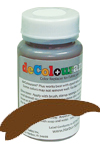 deColourant Plus Landscape Tuscan Brown