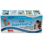 Steam-a-Seam