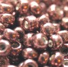 11-1085 Galvanized Rose Gold