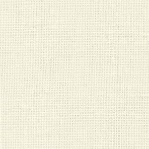 Edinburgh 14 tr/cm Antique White, 35 count, 1 meter