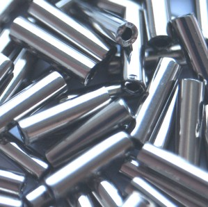 BGL2-190 Nickel Plated