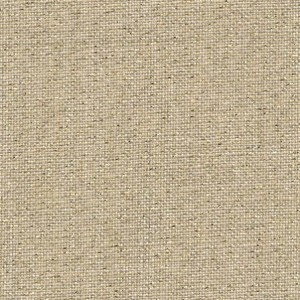 Belfast 12,6 tr/cm Gold Flecked Natural, 32 count, 50 x 70 cm