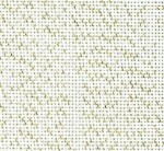 Bellana 8 tr/cm Gold Flecked White, 20 count, 1 decimeter