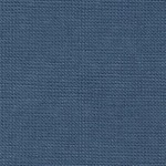 Belfast 12,6 tr/cm Blue Spruce, 32 count, 50 x 70 cm