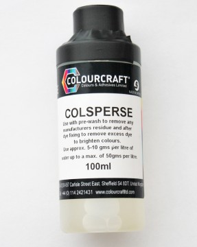 Colsperse Scouring Agent