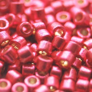 DB-1841 Duracoat Galv. Light Cranberry