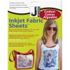 Inkjet Fabric Cotton
