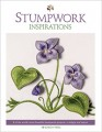 Stumwork Inspirations