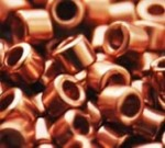 DB-0040 Copper Plated