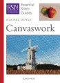 Canvaswork